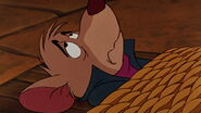 Great-mouse-detective-disneyscreencaps.com-6158