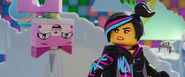 Lego-movie-disneyscreencaps.com-4691