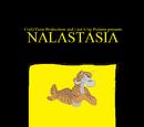 Nalastasia