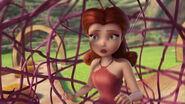 Pixie-Hollow-Games-disneyscreencaps.com-1423