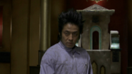Takashi Sugimura