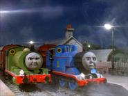Thomas,PercyandthePostTrain40