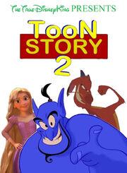 Toon story 2 by thetruedisneyking d5wdjq2-fullview