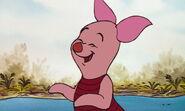 Winnie-the-pooh-disneyscreencaps.com-5596