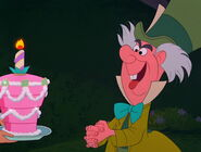 Alice-in-wonderland-disneyscreencaps.com-5137
