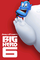 Big Hero 6 (JimmyandFriends Style)
