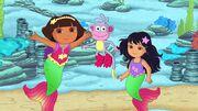 Dora.the.Explorer.S07E13.Doras.Rescue.in.Mermaid.Kingdom.720p.WEB-DL.x264.AAC.mp4 000380575