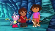 Dora.the.Explorer.S07E18.The.Butterfly.Ball.WEBRip.x264.AAC.mp4 000934667