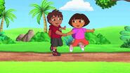 Dora.the.Explorer.S07E19.Dora.and.Diegos.Amazing.Animal.Circus.Adventure.720p.WEB-DL.x264.AAC.mp4 000359734