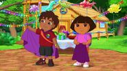 Dora.the.Explorer.S08E15.Dora.and.Diego.in.the.Time.of.Dinosaurs.WEBRip.x264.AAC.mp4 000278077