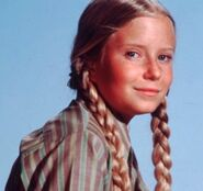 Jan-Brady-the-brady-bunch-8032020-400-376