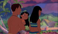 Lilo-stitch-disneyscreencaps.com-6127