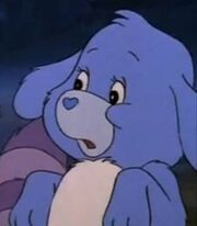 Loyal-heart-dog-the-care-bears-movie-8.82