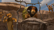 Madagascar2-disneyscreencaps.com-4539