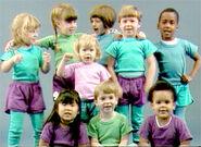 Preschoolpowergroupshot