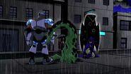 Teen Titans S03 Screenshot 0253