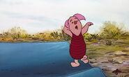 Winnie-the-pooh-disneyscreencaps.com-5641