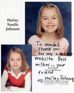 740full-hailey-noelle-johnson