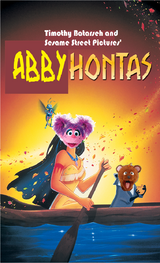 Pocahontas Posters