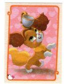 Disney-Princess-Palace-Pets-Sticker-Collection--54