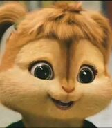 Eleanor--alvin-and-the-chipmunks-the-squeakquel-31.6