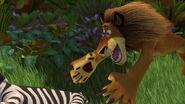 Madagascar-disneyscreencaps.com-7631