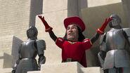 Shrek-disneyscreencaps.com-2858