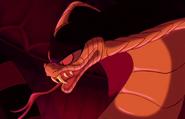 Snake Jafar-0