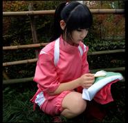 Super-Hot-Anime-Movie-Spirited-Away-Chihiro-Cosplay-Costumes-Girls-Cute-Pink-Kimono-Japenese-Style-Ladies.jpg 640x640