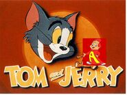 Tom-and-jerry-title-Tom and Alvin
