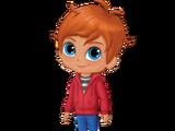 Daizy (Arthur)