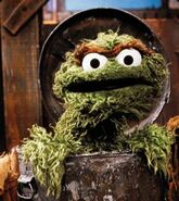 300px-Oscar the Grouch 3