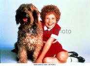 Annie-annie-anne-1982-usa-aileen-quinn-ralisateur-john-huston-b7r2k2