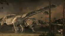 BBC.Planet.Dinosaur.5of6.New.Giants.PDTV.XviD.AC3.MVGroup.org.avi snapshot 07.39 -2016.12.25 18.25.26-