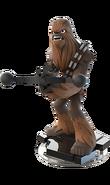 Chewbacca disney infinity