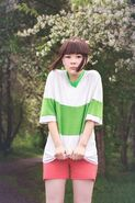 Cosplay-chihiro-7-a