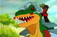 Dinoriders9