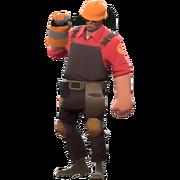 Engineer or Engie