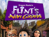 The Robot Boy's New Groove 2: Flint's New Groove