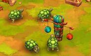 Giant-tortoise-zoo-2-animal-park