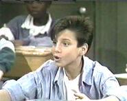 Jordan as Nick