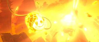 Kungfu-panda3-disneyscreencaps.com-9101