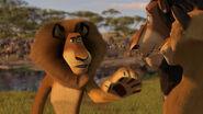 Madagascar2-disneyscreencaps.com-3223