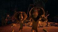 Madagascar2-disneyscreencaps.com-8375
