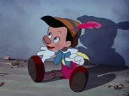 Pinocchio-disneyscreencaps.com-1857