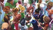 Pirate-fairy-disneyscreencaps.com-8111