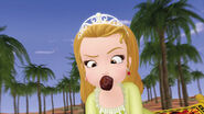 Princess Amber 1