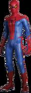 TASM 1 Suit