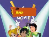 The Dave Movie (A Goofy Movie)