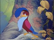 Three-caballeros-disneyscreencaps.com-1176